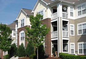 Rivermere Apartments, Charlotte, NC