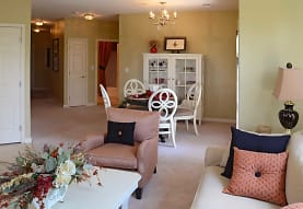 Parkland View Apartments, Allentown, PA
