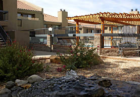 Candlewood Village, Albuquerque, NM