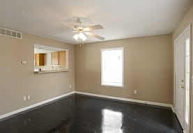 AXIS812 Townhomes, Bloomington, IN