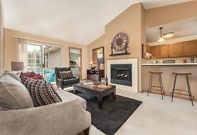 Plum Tree Apartments, Hales Corners, WI