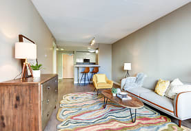 Spectra Park Apartments, Hartford, CT