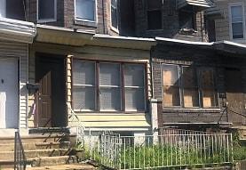5706 Belmar St, Philadelphia, PA