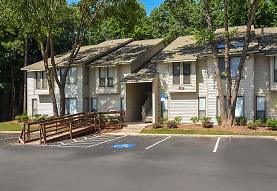 East Perimeter Pointe Apartments LP, Decatur, GA