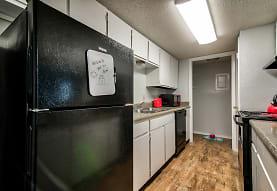 Sherwood Acres Apartment Homes, Baton Rouge, LA