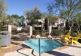 Vintage At Scottsdale, Scottsdale, AZ