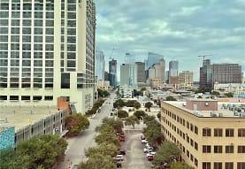507 Sabine St 705, Austin, TX
