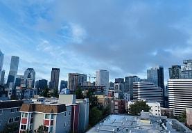 1616 Summit Ave, Seattle, WA