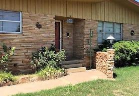 1706 Katherine Dr, Wichita Falls, TX