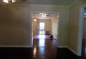 502 Zennia St, Austin, TX