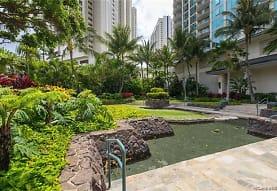 1837 Kalakaua Ave 1008, Honolulu, HI