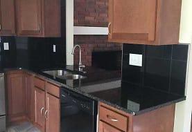 R.O.C. Apartments and Rental Homes, Royal Oak, MI