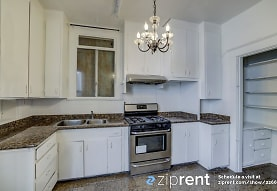 1254 Leavenworth St, 1256, San Francisco, CA