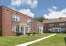 Oaklee Village, Baltimore, MD