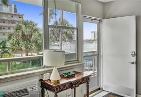 101 N Birch Rd 204, Fort Lauderdale, FL