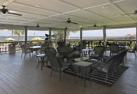Grandview Pointe Apartment Homes, Mobile, AL