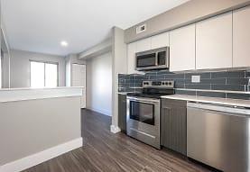 Berkeley Trace Apartments, Bensalem, PA