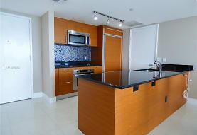 50 Biscayne Blvd 4208, Miami, FL