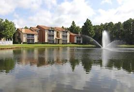Pebble Creek, Lake Mary, FL