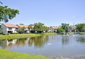Advenir at Cocoplum, Coconut Creek, FL