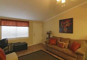 The Bungalows Of Port Orange Apartments, Port Orange, FL