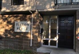 218 Tilton Ave, San Mateo, CA