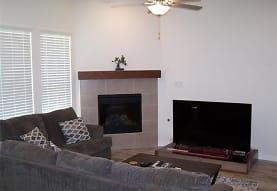 4328 Coffee Mill Rd, Prosper, TX