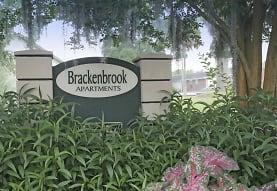Brackenbrook, North Charleston, SC