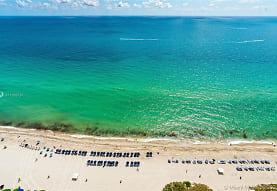 17121 Collins Ave 3406, Sunny Isles Beach, FL