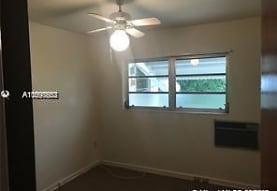 3745 SW 62nd Ct, Miami, FL