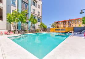 Rebel Place Unlv Student Living Apartments Las Vegas Nv 89119 Unlv bookstore, las vegas, nevada. rebel place unlv student living