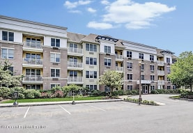 55 Melrose Terrace 216, Long Branch, NJ