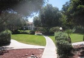 Oasis Apartments, Sierra Vista, AZ