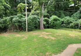 550 Harding Pl, Nashville, TN