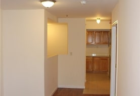 48-10 58th Ln 2ND, Queens, NY