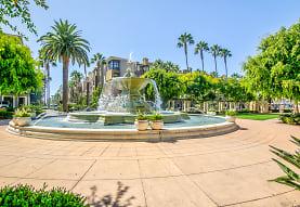 The Promenade Rio Vista, San Diego, CA