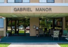 Gabriel Manor, Biloxi, MS