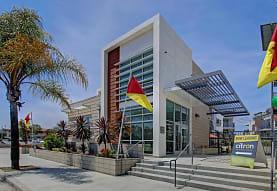 Citron Apartment Homes, Ventura, CA