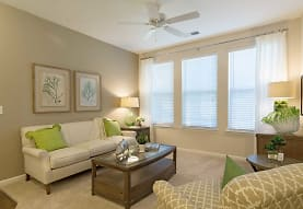The Apartments at Brayden, Fort Mill, SC