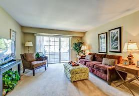 Woodmill Apartments, Dover, DE