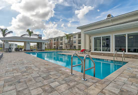 view of swimming pool, The Reserve at Vero Beach