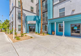 Rebel Place Unlv Student Living Apartments Las Vegas Nv 89119 Get information on textbooks, events, buyback, promotions and more! rebel place unlv student living
