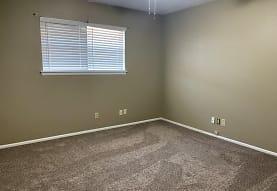 2603 W Wadley Ave, Midland, TX
