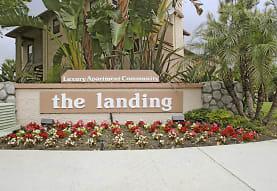 The Landing, Ontario, CA