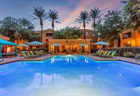 Ventura Vista, Phoenix, AZ