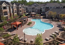 Legacy Fort Mill, Fort Mill, SC