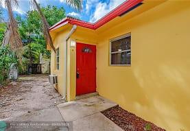 316 SW 15th St 1, Fort Lauderdale, FL