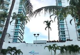 3131 NE 188th St 1-605, Miami, FL