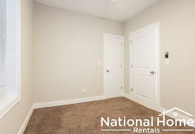 2835 N Albany Ave Unit 1, Chicago, IL