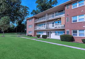 Westbrooke Apartments, Westminster, MD